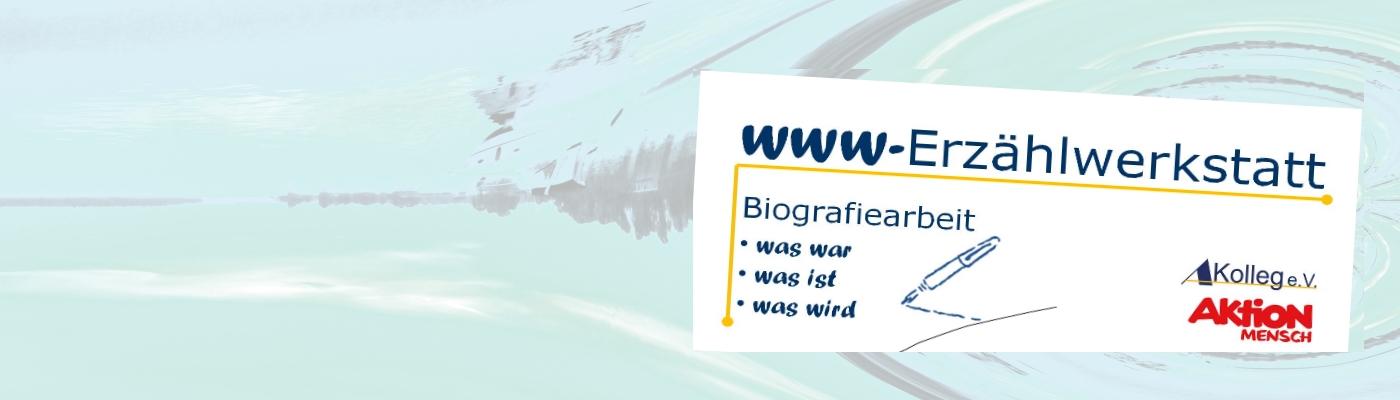 www-Erzählwerkstatt