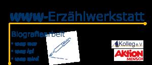 logo-Erzählwerkstatt