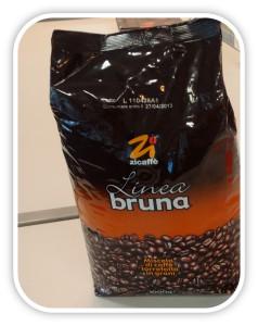 Kaffee Bruna