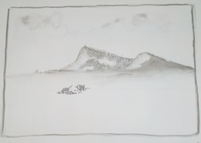 Landskizze