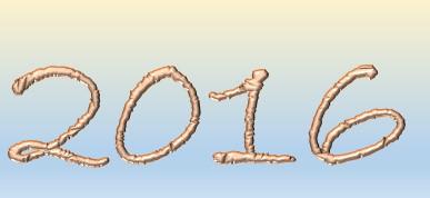 Guten Start 2016