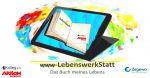 www-lebenswerkstatt-das-logo