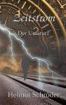 Helmut-Schroeder-Buch