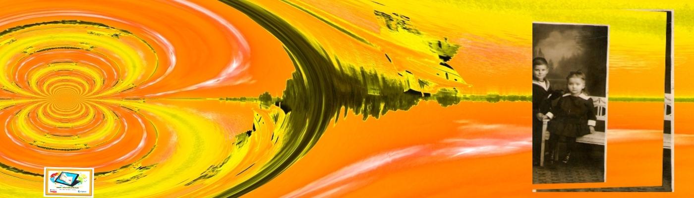 slider-rot-gelb-tuer