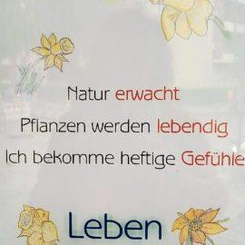 Mai-Gedicht