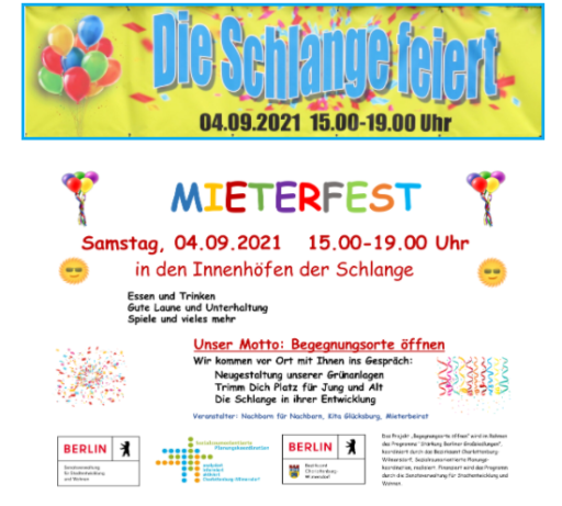 mieterfest2021